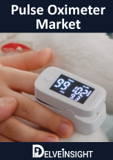 Pulse Oximeters Market Insights, Competitive Landscape and Market Forecast–2026