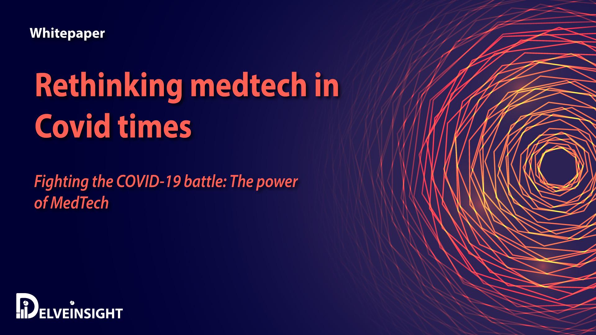 Rethinking Medtech Whitepaper