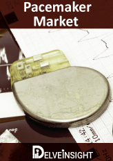 Pacemakers Market Insights, Competitive Landscape and Market Forecast–2026