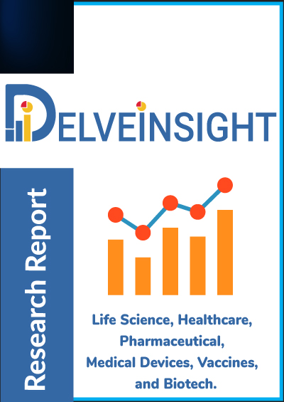 DelveInsight Market Research Report