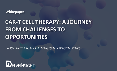 Car-T Cell Therapy: A Journey From Challenges To Opportunities