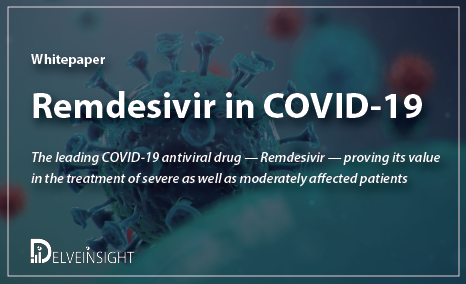 Remdesivir in COVID-19