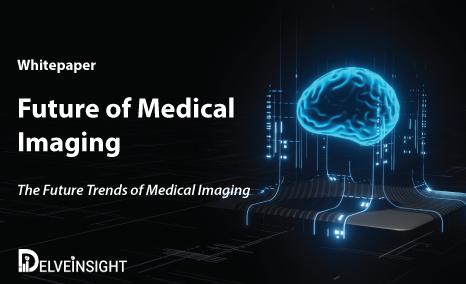 Future of Medical Imaging